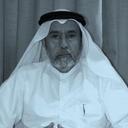 Ghanim Sultan Al Hodaifi Al Kuwari