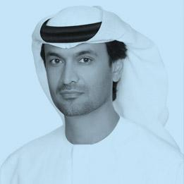 Yaqoob Youssef Mohamed Ghareeb Al Mansoori